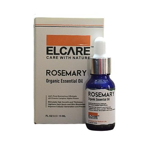 ROSEMARY Essential Oil 15ml