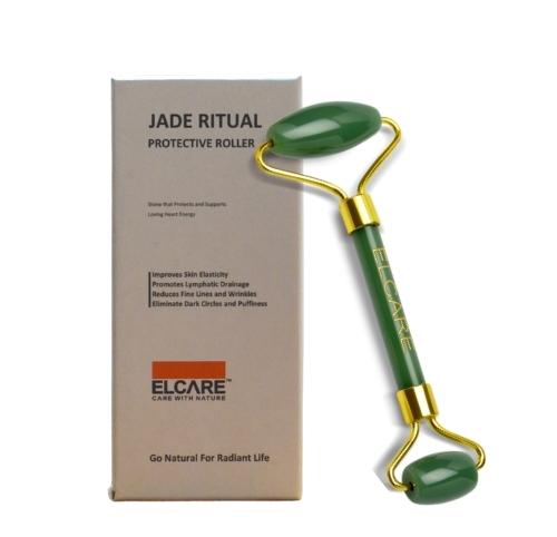 JADE RITUAL Protective Roller 1pcs