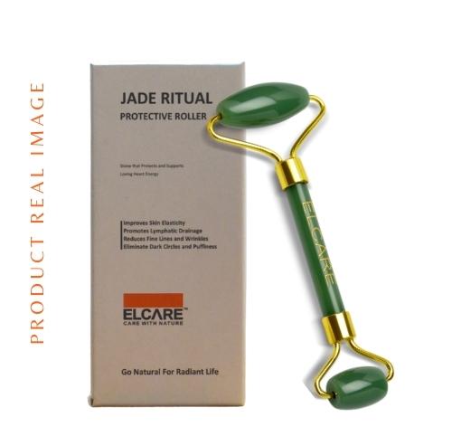 JADE RITUAL Protective Roller